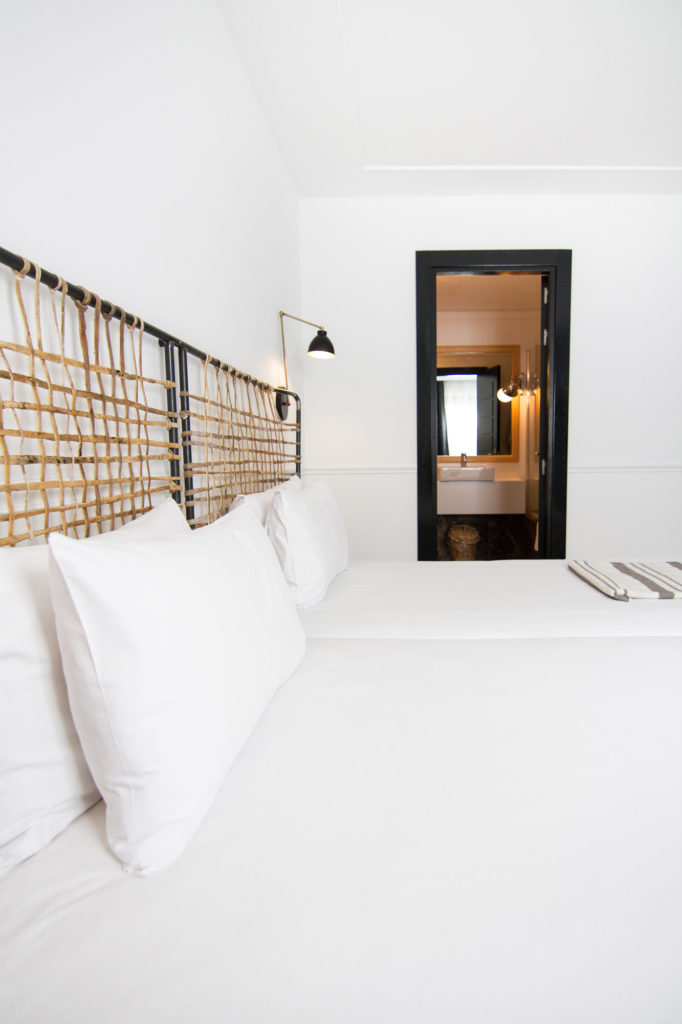 Easy | Hotel 7 Islas Madrid